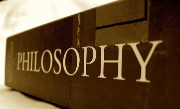 The Transformative Power of Vitalistic Philosophy