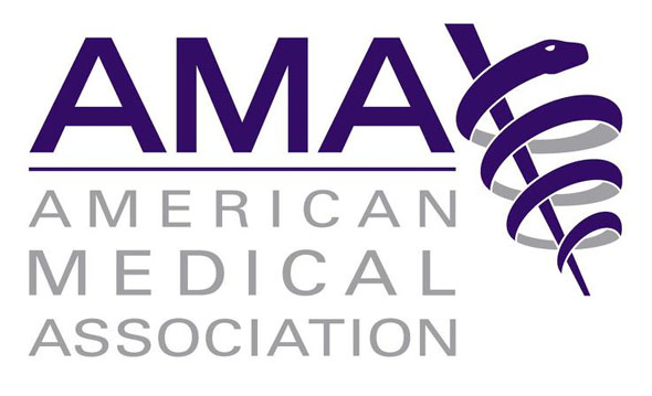 AMA Recognizes Chiropractic